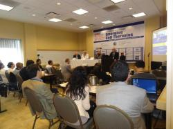 cs/past-gallery/202/cell-therapy-conferences-2012-conferenceseries-llc-omics-international-18-1450088003.jpg