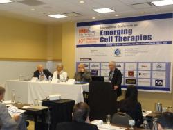 Title #cs/past-gallery/202/cell-therapy-conferences-2012-conferenceseries-llc-omics-international-19-1450088001