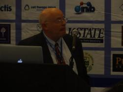 cs/past-gallery/202/cell-therapy-conferences-2012-conferenceseries-llc-omics-international-2-1450088000.jpg