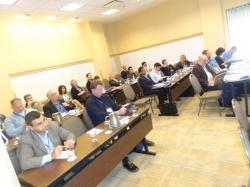 Title #cs/past-gallery/202/cell-therapy-conferences-2012-conferenceseries-llc-omics-international-20-1450088006