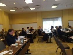 cs/past-gallery/202/cell-therapy-conferences-2012-conferenceseries-llc-omics-international-23-1450088002.jpg