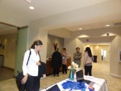 cs/past-gallery/202/cell-therapy-conferences-2012-conferenceseries-llc-omics-international-24-1450088001.jpg