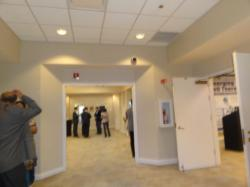 cs/past-gallery/202/cell-therapy-conferences-2012-conferenceseries-llc-omics-international-25-1450088004.jpg
