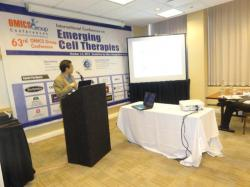 Title #cs/past-gallery/202/cell-therapy-conferences-2012-conferenceseries-llc-omics-international-26-1450088002