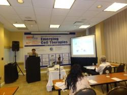 Title #cs/past-gallery/202/cell-therapy-conferences-2012-conferenceseries-llc-omics-international-27-1450088006