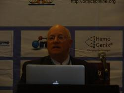 Title #cs/past-gallery/202/cell-therapy-conferences-2012-conferenceseries-llc-omics-international-3-1450087999