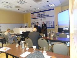 cs/past-gallery/202/cell-therapy-conferences-2012-conferenceseries-llc-omics-international-31-1450088002.jpg