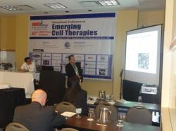 Title #cs/past-gallery/202/cell-therapy-conferences-2012-conferenceseries-llc-omics-international-32-1450088003