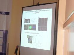cs/past-gallery/202/cell-therapy-conferences-2012-conferenceseries-llc-omics-international-33-1450088003.jpg