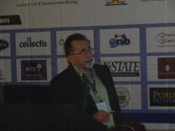 cs/past-gallery/202/cell-therapy-conferences-2012-conferenceseries-llc-omics-international-34-1450088006.jpg