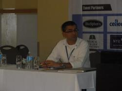 cs/past-gallery/202/cell-therapy-conferences-2012-conferenceseries-llc-omics-international-35-1450088003.jpg