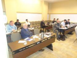 cs/past-gallery/202/cell-therapy-conferences-2012-conferenceseries-llc-omics-international-37-1450088005.jpg