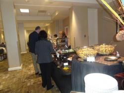 cs/past-gallery/202/cell-therapy-conferences-2012-conferenceseries-llc-omics-international-38-1450088003.jpg