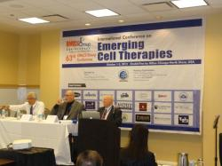 Title #cs/past-gallery/202/cell-therapy-conferences-2012-conferenceseries-llc-omics-international-4-1450088001