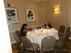 cs/past-gallery/202/cell-therapy-conferences-2012-conferenceseries-llc-omics-international-40-1450088004.jpg