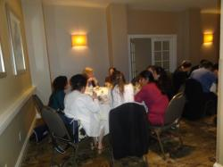 cs/past-gallery/202/cell-therapy-conferences-2012-conferenceseries-llc-omics-international-41-1450088004.jpg