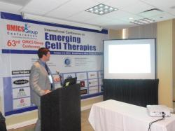 Title #cs/past-gallery/202/cell-therapy-conferences-2012-conferenceseries-llc-omics-international-43-1450088004