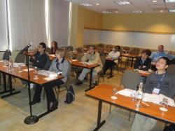 cs/past-gallery/202/cell-therapy-conferences-2012-conferenceseries-llc-omics-international-44-1450088005.jpg