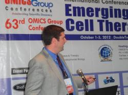 Title #cs/past-gallery/202/cell-therapy-conferences-2012-conferenceseries-llc-omics-international-45-1450088004
