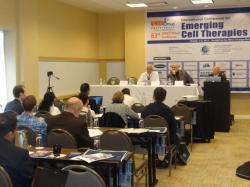 Title #cs/past-gallery/202/cell-therapy-conferences-2012-conferenceseries-llc-omics-international-5-1450087999