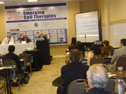 cs/past-gallery/202/cell-therapy-conferences-2012-conferenceseries-llc-omics-international-6-1450088000.jpg
