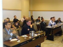 cs/past-gallery/202/cell-therapy-conferences-2012-conferenceseries-llc-omics-international-7-1450088000.jpg