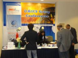 Title #cs/past-gallery/202/cell-therapy-conferences-2012-conferenceseries-llc-omics-international-8-1450088005