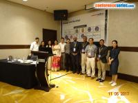 cs/past-gallery/2021/virology-asia-2017-conference--series-ltd-2-1495452544.jpg