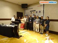 cs/past-gallery/2021/virology-asia-2017-conference--series-ltd-3-1495452567.jpg