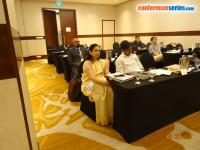 cs/past-gallery/2021/virology-asia-2017-conference--series-ltd-5-1495452582.jpg