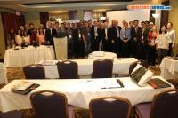 cs/past-gallery/2027/10th-international-conference-on-emerging-materials-and-nanotechnology-2017-3-1502450712.jpg