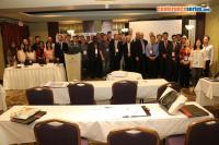 cs/past-gallery/2027/10th-international-conference-on-emerging-materials-and-nanotechnology-2017-4-1502450743.jpg