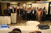 Emerging Materials 2017 Conference Album