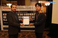 cs/past-gallery/2027/10th-international-conference-on-emerging-materials-and-nanotechnology-2017-best-poster-presentation-2-1502450726.jpg