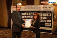 Title #cs/past-gallery/2027/10th-international-conference-on-emerging-materials-and-nanotechnology-2017-best-poster-presentation-3-1502450717