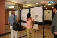 cs/past-gallery/2027/10th-international-conference-on-emerging-materials-and-nanotechnology-2017-poster-presentation-1-1502450720.jpg