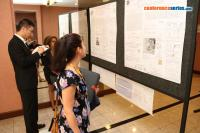 cs/past-gallery/2027/10th-international-conference-on-emerging-materials-and-nanotechnology-2017-poster-presentation-4-1502450770.jpg