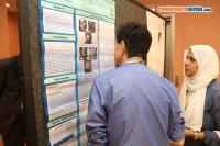 cs/past-gallery/2027/samia-kosa-king-abdulaziz-university-saudi-arabia-1502450840.jpg