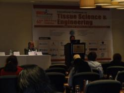 Title #cs/past-gallery/204/tissue-science-conferences-2012-conferenceseries-llc-omics-international-12-1450087579