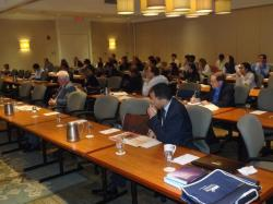 Title #cs/past-gallery/204/tissue-science-conferences-2012-conferenceseries-llc-omics-international-16-1450087579