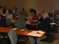 cs/past-gallery/204/tissue-science-conferences-2012-conferenceseries-llc-omics-international-18-1450087580.jpg