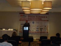 Title #cs/past-gallery/204/tissue-science-conferences-2012-conferenceseries-llc-omics-international-2-1450087578