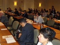 cs/past-gallery/204/tissue-science-conferences-2012-conferenceseries-llc-omics-international-21-1450087580.jpg