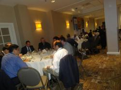 cs/past-gallery/204/tissue-science-conferences-2012-conferenceseries-llc-omics-international-30-1450087582.jpg