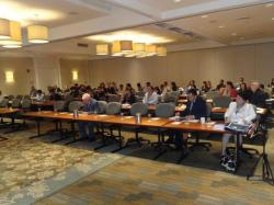 cs/past-gallery/204/tissue-science-conferences-2012-conferenceseries-llc-omics-international-4-1450087581.jpg