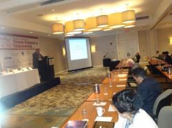 cs/past-gallery/204/tissue-science-conferences-2012-conferenceseries-llc-omics-international-5-1450087579.jpg