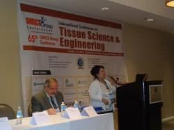 Title #cs/past-gallery/204/tissue-science-conferences-2012-conferenceseries-llc-omics-international-7-1450087578