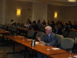 cs/past-gallery/204/tissue-science-conferences-2012-conferenceseries-llc-omics-international-8-1450087580.jpg