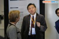 cs/past-gallery/2040/chia-yen-dai-kaohsiung-medical-university-taiwan-pharmacology-2017-conference-series-llc-1504172657.jpg