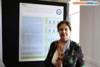 cs/past-gallery/2040/fatma-sultan-kilic-eskisehir-osmangazi-university-turkey-pharmacology-2017-conference-series-llc-1504172679.jpg